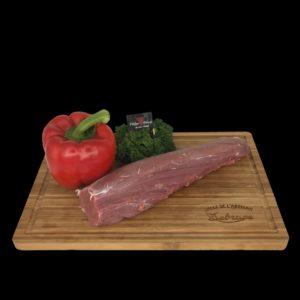 Filet pur de porc - Halle de l'Artisan Liège