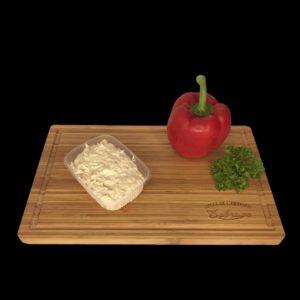 Salade de thon mayonnaise - Halle de l'Artisan Liège