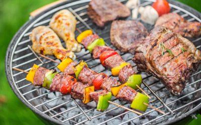 Quelle viande choisir pour un barbecue ?